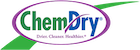 Chem-Dry of Hendersonville Carpet & Upholstery Cleaning